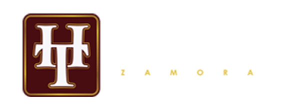 Hotel Terras